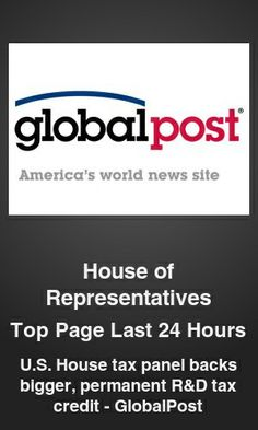 Top House of Representatives link on telezkope.com. With a score of 569. --- From FDR to Obama, John Dingell rates the presidents. --- #tophouseofrepresentativeslinks --- Brought to you by telezkope.com - socially ranked goodness Tax Credits, House Of Representatives, News Sites, Obama, Presidents, Politics, Good Things, Link, Top