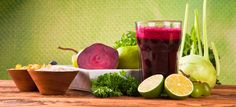 Effective Juicing Begins With Cruciferous Veggies Adding vegetables to your daily diet like cauliflo Pasta Nutrition, Broccoli Nutrition, Yogurt, Smoothies, Healthy Snacks, Healthy Recipes, Healthy Drinks, Healthy Tips, Toxic Foods