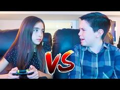 Bee Family, Brother, Sisters, Slime, Children, Youtube, Videos, Young Children, Boys