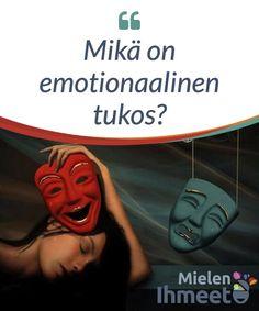 Mikä on emotionaalinen tukos? Persona, Movies, Movie Posters, 2016 Movies, Film Poster, Films, Film, Movie, Film Posters