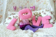 Very cute girl.