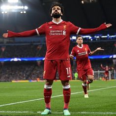 Get Helpful Tips About Football That Are Simple To Understand. Football is a great sport that people really enjoy. Liverpool Football Club, Liverpool Fc, Football Soccer, Football Players, Mohamed Salah Liverpool, Sergi Roberto, Jordi Alba, Mo Salah, Club World Cup