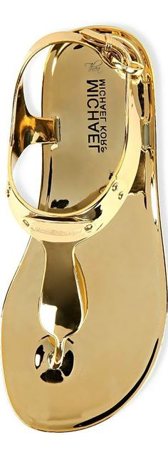 Michael Kors #Luxurydotcom