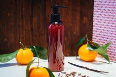 Lilac Hair, Soap Dispenser, Personal Care, Cosmetics, Homemade, Solar, Bottle, Diy, Beauty