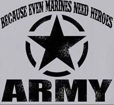 Military Jokes, Army Humor, Military Police, Army Guys, Army Men, Us Army, Hd Quotes, Qoutes, Army Funny