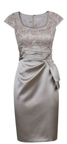 satin wedding party dresses,mother of the bride dresses,mother's dresses 2016,short mother of the bride dresses,36