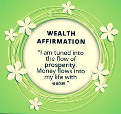 Money and Law of Attraction - Law of Attraction BLex The Astonishing life-Changing Secrets of the Richest, most Successful and Happiest People in the World Positive Thoughts, Positive Vibes, Positive Quotes, Usui Reiki, A Course In Miracles, Wealth Affirmations, Affirmation Cards, Law Of Attraction, Wise Words
