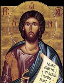 early images of christ