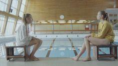 Real Life Exp.   A R T N A U - watch the video by Kristoffer Borgli