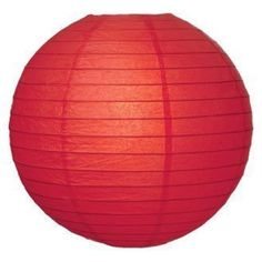 Event & Party Humble High Quality Round Chinese Paper Lantern Happy Birthday Wedding Decoration Diy Craft Paper Lampion Ball Hanging Lamps To Suit The PeopleS Convenience