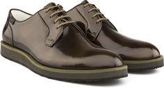 http://www.camper.com/mx_MX/men/shoes/magnus/camper-magnus-18897-001
