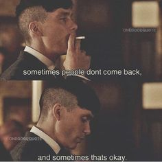 Peaky Blinders Quotes made by mimi Peaky Blinders Quotes made by mimi Peaky Blinders Poster, Peaky Blinders Wallpaper, Peaky Blinders Season, Peaky Blinders Series, Peaky Blinders Quotes, Peaky Blinders Netflix, Peaky Blinders Tommy Shelby, Peaky Blinders Thomas, Cillian Murphy Peaky Blinders