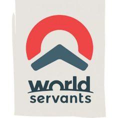 World Servants zoekt vrijwilligers om te helpen in ontwikkelingslanden  Ben jij op zoek naar een nieuwe ervaring in de zomervakantie? Benieuwd hoe jij het leven kan verbeteren van mensen in ontwikkelingslanden? Hou jij ervan om je handen uit de mouwen te steken en iets te gaan neer te zetten wat het leven van de mensen daar en jou leven veranderd? Geef je op voor een World Servants project en ga 3 weken lang werken in een ontwikkelingsland!  Je gaat met een christelijke organisatie mee waar…