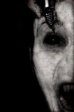 Demon Evangelio♥ Manuela = Happy Messenger AKA Unknown Zero-Metatron THE ONLY KING & QUEEN OF THE DARK ANGELS