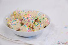 How to Make Confetti Marshmallows