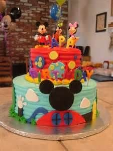 Image detail for -... mickey mouse clubhouse mickey mouse birthday party supplies mickeys