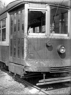 Charlotte Street Trolley, ball2488.jpg (747×1000)
