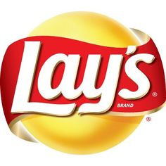 Lay's Kettle Cooked Less Fat Jalapeno Cheddar Potato Chips - Salted Potatoes, Cheddar Potatoes, Jalapeno Cheddar, Crispy Potatoes, Kettle Cooked Chips, Lays Potato Chips, Crispy Chips, Fresh Potato