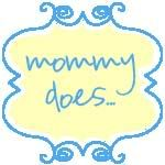 Mommy Does FMFL Book Review/Giveaway