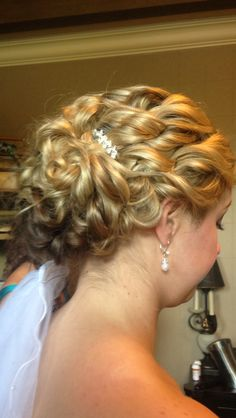 hair styles for a formal hairstyles amp hair accessories on braids 5070