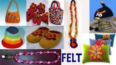 Google Image Result for http://images-en.busytrade.com/252440600/Felt-Crafts.jpg