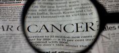 تمكن علماء بريطانيون من الوصول إلى اكتشاف قالوا إنه سيغير قواعد اللعبة في محاربة السرطان كما أنه يقود إلى طرق جديدة عوضا عن العلاج الكيماوي أو