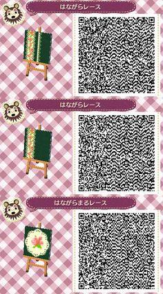 http://animalcrossingcutiepie.tumblr.com/