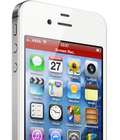 How To Record iPhone Screen with or without Jailbreak?