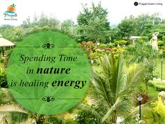 Want to have a look at our Green Plots and Homes? You can book a visit online in an instant. http://www.pragatigreenliving.com/book-a-free-site-visit.php