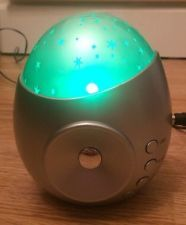 """masks unwanted noise for use in the home and office"""" - Marpac Dohm-SS Single Speed White Noise Sound Conditioner Machine with SleepMask, www. and call to Office Noise, White Noise Sound, Noise Maker, Types Of Sound, How To Get Sleep, Office Workspace, Sleep Mask, Masks, Conditioner"""