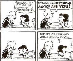 May 22, 1957 - That doesn't even leave room for discussion
