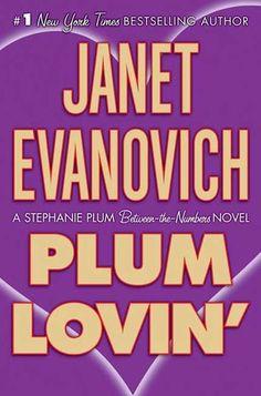 Plum Lovin' (Stephanie Plum, #12.5)... very good between the novels book!