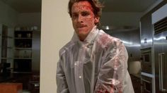 This HD wallpaper is about Movie, American Psycho, Christian Bale, Original wallpaper dimensions is file size is Movies To Watch List, Best Movies List, Best Horror Movies, Movie List, Good Movies, Amazing Movies, Horror Films, Netflix Horror, Cult Movies