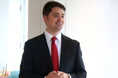 Josh Zakim, a 2009 graduate of the #Northeastern School of Law, has been elected to the Boston City Council.