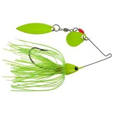 Liberal 10 Pcs Metal Fishing Lures Spinner Bait Attractant Hook With Tackle Storage Box Hard Plastic Cases Double Sided Spinner Useful Sports & Entertainment Fishing