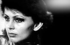 Izabela Trojanowska 1980