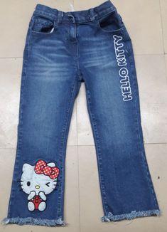 Kitty, Skinny Jeans, Projects, Pants, Fashion, Little Kitty, Log Projects, Trouser Pants, Moda