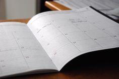 A custom calendar fundraiser is a great way to raise money for your team, cause,… – School Calendar İdeas. Best Pillows For Sleeping, Affordable Mattress, Shift Work, Cotton Bedding Sets, Cotton Duvet, Time Management Skills, Organized Mom, Best Mattress, Mattress Pad