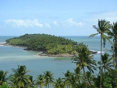 Comparateur de voyages http://www.hotels-live.com : Trouvez les meilleures offres parmi 3 hôtels en Guyane http://www.comparateur-hotels-live.com/Place/GuineaBissau.htm #Comparer via Hotels-live.com https://www.facebook.com/125048940862168/photos/a.176989469001448.40098.125048940862168/1144199512280434/?type=3 #Tumblr #Hotels-live.com