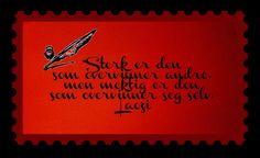sitat laozi Arabic Calligraphy, Arabic Calligraphy Art