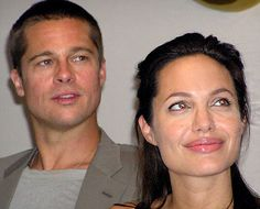 Brad Pitt & Angelina Jolie philanthropists for School and Community Center in Swakopmund in Namibia, Daniel Pearl Foundation, Namibian hospitals, Doctors without Borders, Global Action for Children and others.