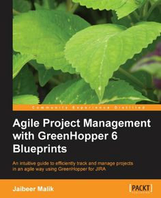 Agile Project Management with GreenHopper 6 Blueprints by Jaibeer Malik,http://www.amazon.com/dp/1849699739/ref=cm_sw_r_pi_dp_eOsssb1X62BRKNCN