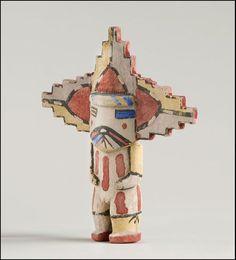 SHalako man, Denver museum, http://dmns.lunaimaging.com:8180/luna/servlet/detail/DMNSDMS~4~4~43042~102970:Shalako-Mana-Kachina-Doll?qvq=w4s:/what/Anthropology;lc:DMNSDMS~4~4,DMNSDMS~6~6&mi=181&trs=385