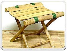 Google Image Result for http://www.onlytravelguide.com/delhi/arts-crafts/cane_bamboo_craft.jpg