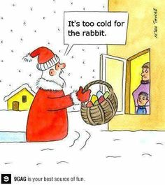 151 Best Baby Its Cold Outside Images Funny Images Fanny Pics
