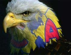 logos de aguilas del america | América inicia sin refuerzos; Layún va de titular