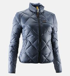 gorgeous peak performance jacket