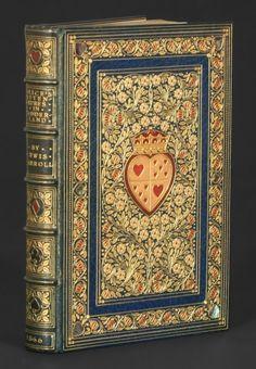 vintage cinderella book - Google Search