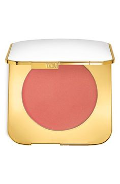 Tom Ford Cream Cheek Color available at #Nordstrom