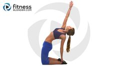 What kind of workout are you looking for? HIIT: http://bit.ly/1zuM85l Strength Training: http://bit.ly/1CcJmSG HIIT + Strength: http://bit.ly/1BYNGBg Kettlebell: http://bit.ly/17qKyo5 Pilates: http://bit.ly/1L8IZuV Beginner friendly: http://bit.ly/1G2Wys1 Stretching/yoga: http://bit.ly/1IFGoqh Barre: http://bit.ly/1CJ5q2G FBBlend: http://bit.ly/1xW03Pc Search 400+ free full length workout videos by length, difficulty, training type, calories burned, muscles used & more @ www.fitnessblender.com